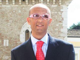 Pasquale Mazzone