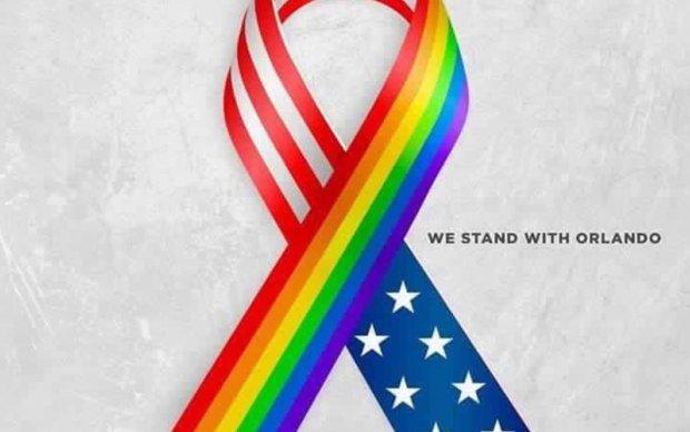 Orlando, strage in un club gay: Isis rivendica i 50 morti