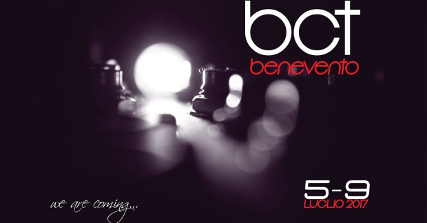 BCT foto profilo fb