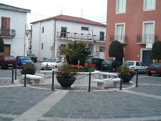 (foto www.sansalvatoretelesino.com)