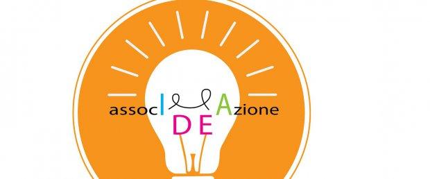 Idea Lab Culturale