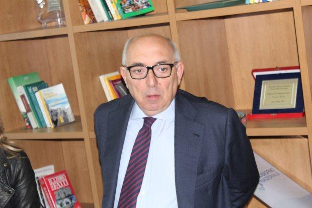 Pasquale Viespoli