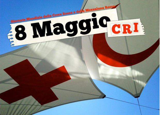 Giornata Mondiale della Croce Rossa e Mezza