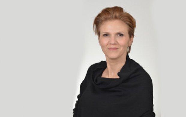 La senatrice M5S Sabrina Ricciardi