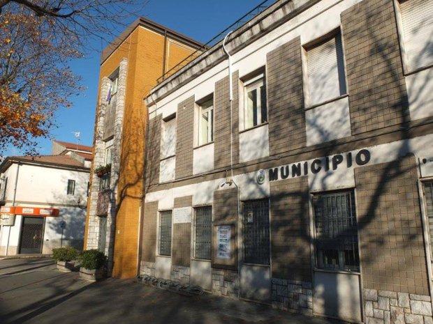 Ufficio Di Collocamento Orari : Celano inaugurata nuova sede ufficio di collocamento centralmente