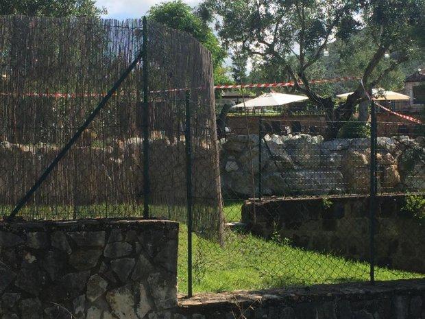 Orrore a Benevento: bimba uccisa e violentata, genitori in Procura