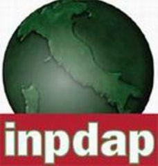 logo inpdap