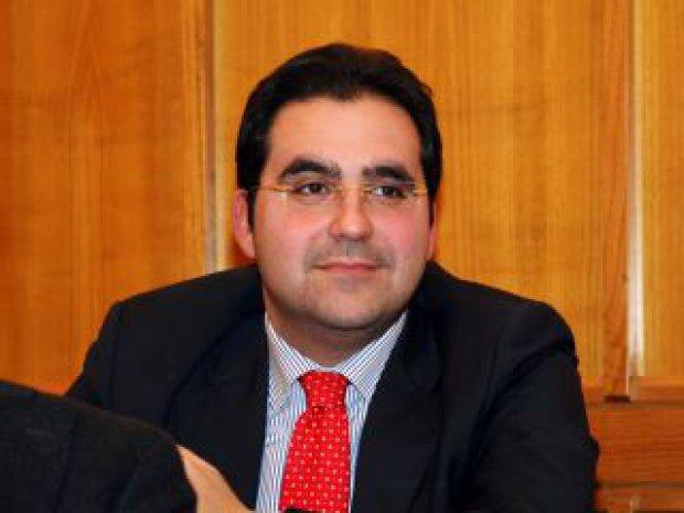 Francesco De Pierro