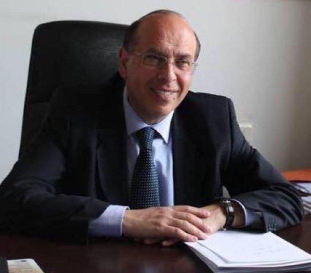 Fernando Errico