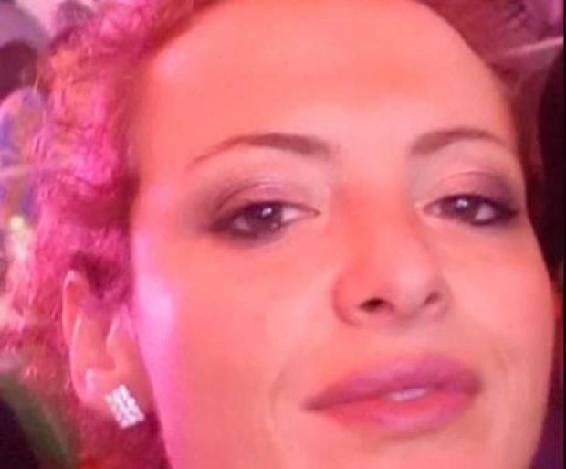 Marilena Diodato