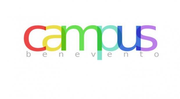rete campus