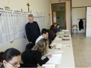 Comune di benevento gli orari di apertura dell ufficio - Ufficio elettorale milano ...