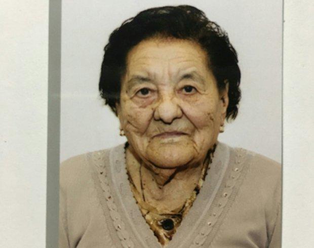 Giuseppina Polvere