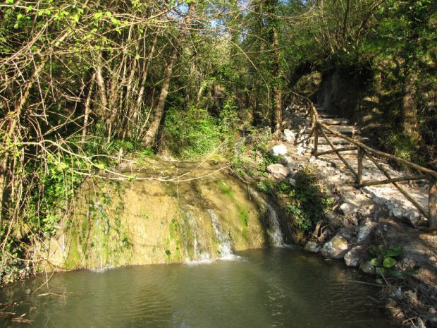 Festa delle oasi e riserve LIPU