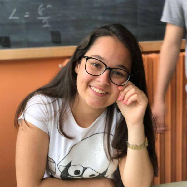 Vittoria Massaro