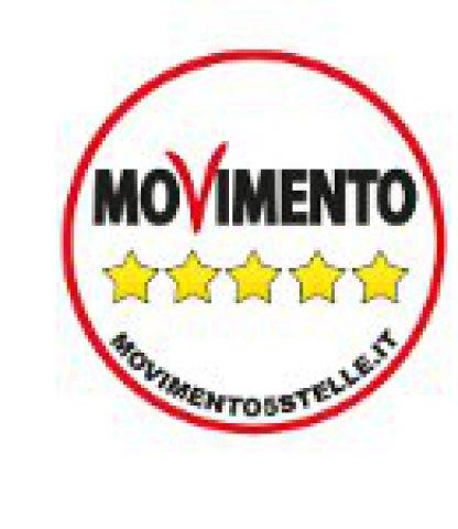 L 39 agenda politica del movimento 5 stelle di oggi 27 for Movimento 5 stelle parlamento oggi
