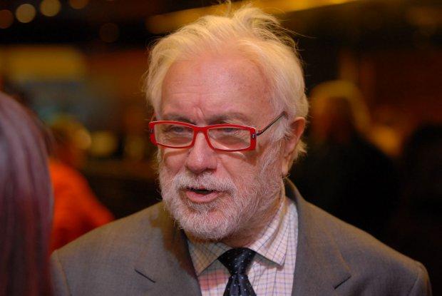 Luciano De Cescenzo