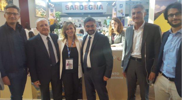 TTG Travel Experience di Rimini