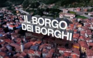 CHE NE DITE DI VOTARE BOSA COME IL BORGO PIU' BELLO D'ITALIA? ECCO COME FARE