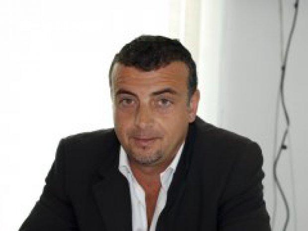 Enzo Lauro