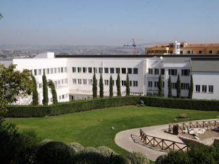Il Liceo Artistico di Benevento