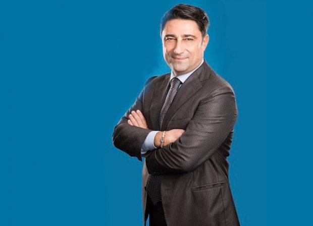 Fernando Valletta, Area Manager Campania, Calabria e Basilicata di Widiba
