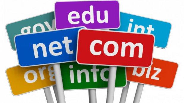 Nuovi domini Internet, oltre 700 estensioni
