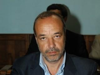 Giorgio Carlo Nista