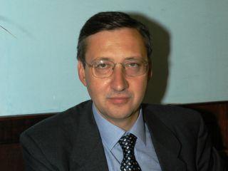 Giuseppe Lamparelli
