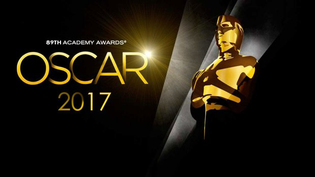 Premi Oscar 2017