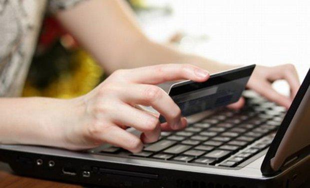 36744c78d3f9 Shopping natalizio online  Ecco i dieci consigli della Polizia ...