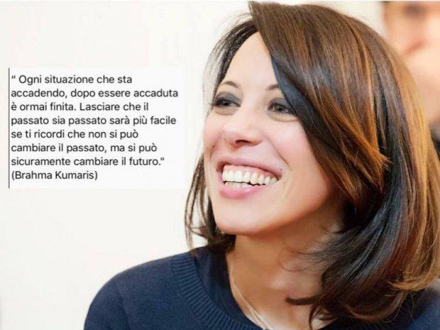 Post Facebook di Nunzia De Girolamo