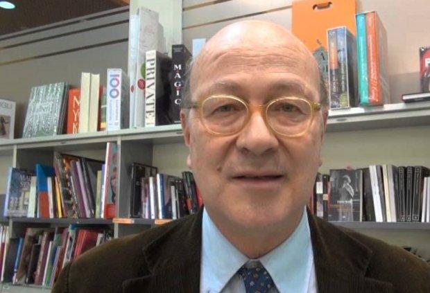 Sergio Rizzo