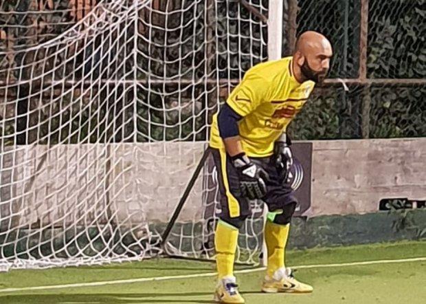 Donato Biele