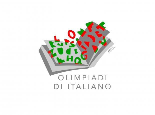 Olimpiadi di Italiano
