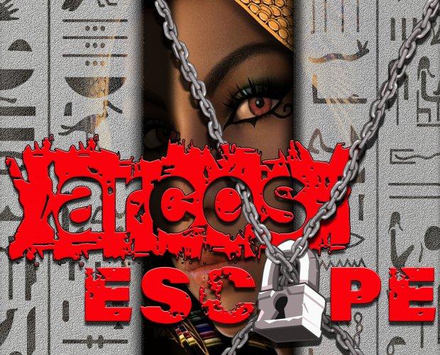 Arcos Escape
