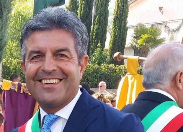 Nino Lombardi