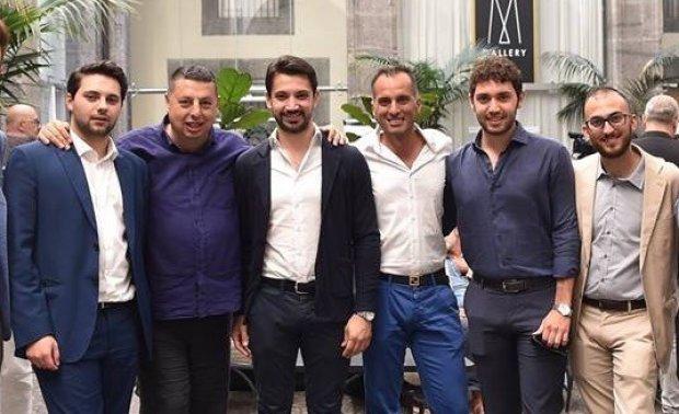 Renzi: io difendo il Governo, il Pd sta con il nostro Gentiloni