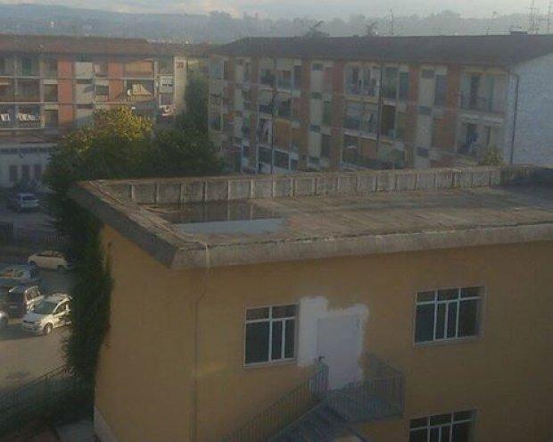 L'Istituto Silvio Pellico di Benevento