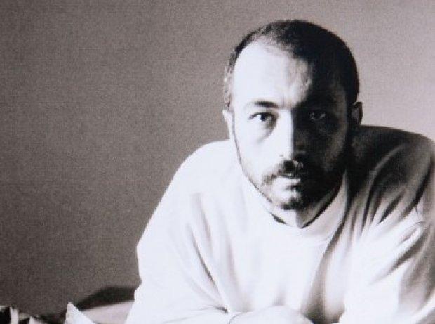 Massimo Rao.