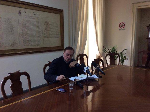 Clemente Mastella