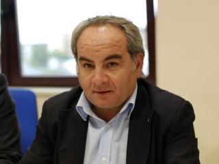 Pasquale orlando news sociali test sulla lingua italiana for Test lingua italiana per carta di soggiorno