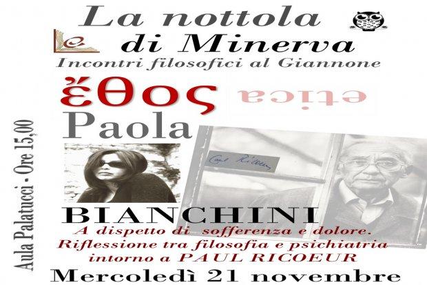 Paola Bianchini