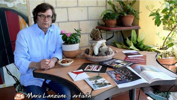 Mario Lanzione
