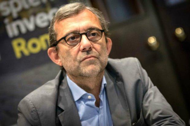 Roberto Giachetti