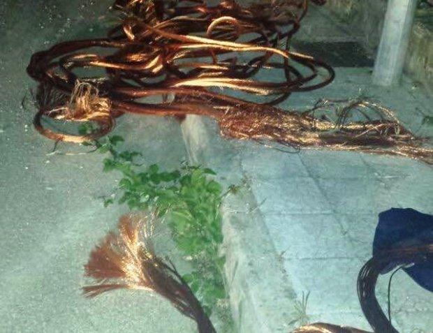 Milano. Topi d'appartamento albanesi 11 arresti