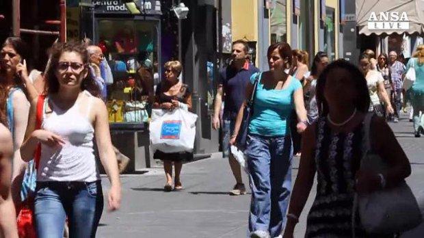 A Ferrara, lo stipendio medio è pari a 1.316 euro