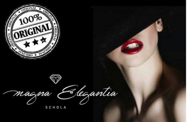 Magna Elegantia Schola