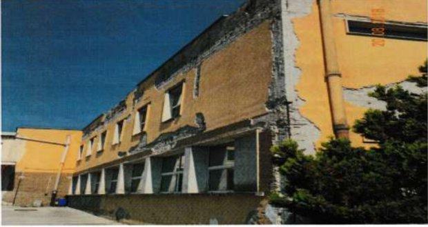 Istituto Comprensivo G. Moscati di Benevento