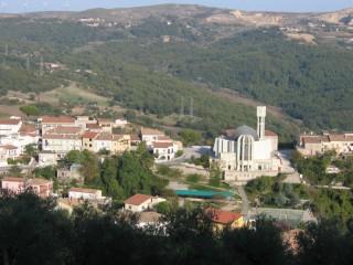 Molinara